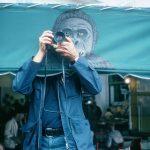 Conheça os destaques do Festival PhotoEspaña 2018