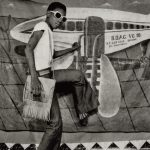 Volta Jazz: o fotógrafo Sory Sanlé registrou a efervescente cena musical de Burkina Faso nos anos 1960