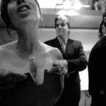 [:pb]A alta sociedade e o <em>underground</em> paulistano dos anos 90 nas fotografias de Fabiana Figueiredo[:]