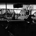 Sem entrada e sem saída: o diário de viagem da fotógrafa Alice Miceli rumo a Chernobyl