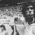 [:pb]As Copas de Jorge Araújo[:]