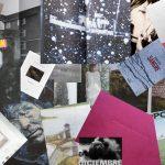 Uma seleção de 10 livros de fotografia argentinos