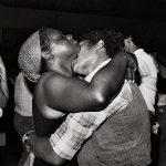 Sobre mulheres e fotografia: uma conversa com Nair Benedicto