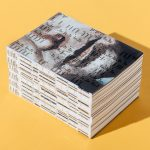 [:pb]Catálogo da exposição <i>Corpo a corpo</i> é finalista do prêmio de fotolivros Paris Photo–Aperture 2018. Veja indicados.[:]