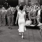 A fotografia neorrealista italiana é tema de exposição em Nova York