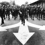 Por Trás da Foto: o fotógrafo Chiquito Chaves conta a história de sua premiada foto da invasão da CSN em Volta Redonda há 30 anos