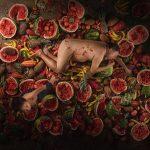 Exposição do artista chinês Ai Weiwei em São Paulo já recebeu mais de 50 mil visitantes