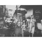 [:pb]São Paulo em 10 livros de fotografia [:en]São Paulo em 10 livros de fotografia contemporâneos[:]