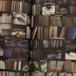 Notas sobre o atrito entre o livro e a fotografia