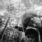 Depoimento: Claudia Andujar e sua relação com os Yanomami e a floresta