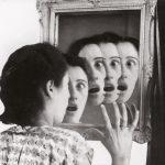 Exposição em Buenos Aires apresenta panorama da fotografia moderna argentina
