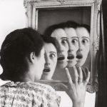 [:pb]Exposição em Buenos Aires apresenta panorama da fotografia moderna argentina[:]