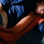 Cosméticos e abjeção: feminismo e fetichismo na fotografia de Cindy Sherman