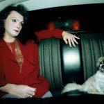 O trivial jamais: retratos da noite paulistana dos anos 1990 por Claudia Guimarães