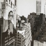 Retorne sua atenção para a posição vertical: Nathan Lyons e suas narrativas visuais