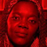 Virginia de Medeiros e a alma de bronze das mulheres que lutam por moradia em SP