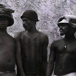 [:pb]Arquivo Zumvi guarda a memória da cultura e dos movimentos negros baianos desde os anos 1970[:]