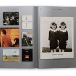 Entrevista: A produção feminina de fotolivros é tema de livro da <em>10×10 Photobooks</em>