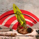 Recomendações ZUM: arte indígena, Lorna Simpson, Fernanda Torres & Isaac Julien, Spike Lee, David Lynch e mais