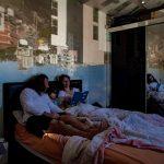 Como transformar sua casa numa câmara obscura
