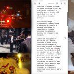 Diário audiovisual de uma quarentena – parte 3