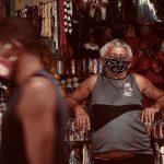 Conversas na quarentena – Naiara Jinknss e Ryane Leão
