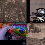 Diário audiovisual de uma quarentena – parte 2