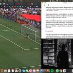 Diário audiovisual de uma quarentena – parte 4