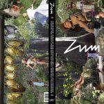 Conheça a revista ZUM #18, em edição impressa e online gratuita