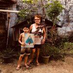 Conversas na quarentena – Naiara Jinknss e Ryane Leão – parte 4