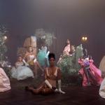 Recomendações ZUM: antropologia visual, afrofuturismo, Beyoncé, Cafi, Arlindo Machado e mais
