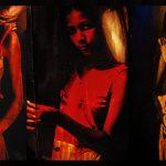 Recomendações ZUM: fotolivros, Maureen Bisilliat, Nan Goldin, Retratistas do Morro, Alec Soth e mais