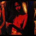 [:pb]Recomendações ZUM: fotolivros, Maureen Bisilliat, Nan Goldin, Retratistas do Morro, Alec Soth e mais[:]