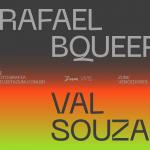 Rafael BQueer e Val Souza são os vencedores da Bolsa de Fotografia ZUM/IMS 2020