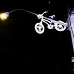 O fotógrafo Erick Peres e sua jornada dentro da noite