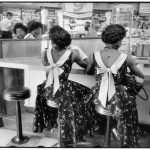 Recomendações ZUM: cinema on-line, mulheres africanas, coletivo Kamoinge, Elliott Erwitt e mais