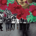 Recomendações ZUM: festival brasileiro de fotolivros, Teresa Margolles, Hudinilson Jr., Naomi Rosenblum e mais