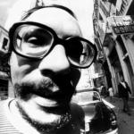 Quatro fotofilmes brasileiros