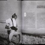 """[:pb]Entrevista: o jornalista Leão Serva fala sobre seu livro """"A fórmula da emoção na fotografia de guerra""""[:]"""