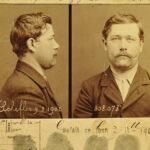 A fisionomia genérica do crime