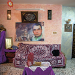 A leveza do lar