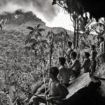 Recomendações ZUM: FotoRio, Sebastião Salgado, Janet Malcom, Richard Mosse e mais