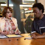 Bancos de imagem: generalização, inclusão e representatividade
